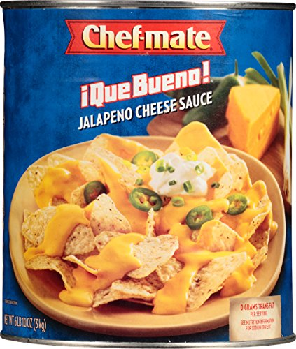 chef-mate-que-bueno-sauce-jalapeno-cheese-6-lb-10-oz