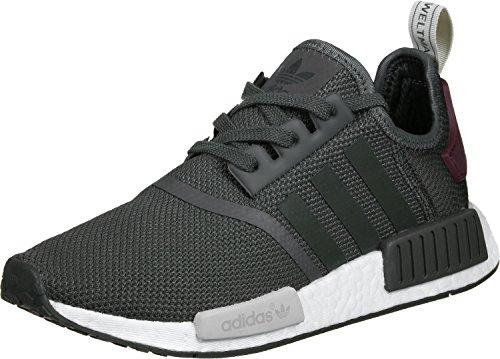 Adidas Originals Herre Sneaker Nmd_r1 Sneakers Grå el5yQU6aTx