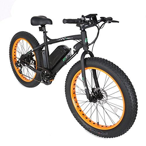 Buy fat tire bikes