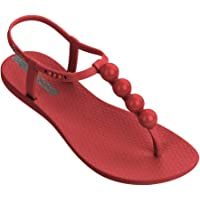 Ipanema Pearl Thong Sandals