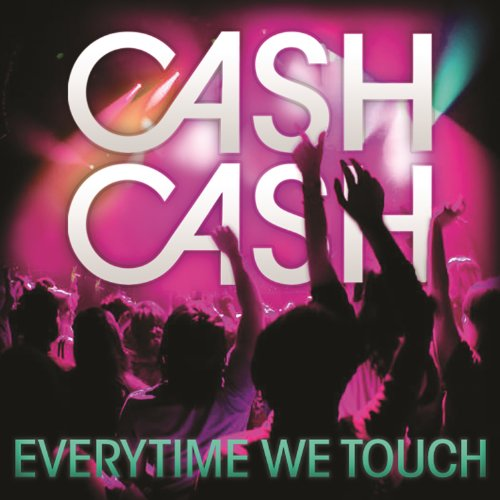 Party In Your Bedroom By Cash Cash On Amazon Music