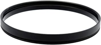 Generic 60mm to 67mm Step Ring for Leica E60
