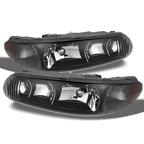 2005 Buick Regal For Sale: Buick Century Headlight, Headlight For Buick Century
