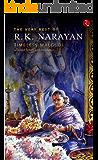 The Very Best of R. K. Narayan Timless Malgudi