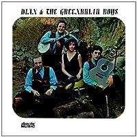 Dian & The Greenbriar Boys