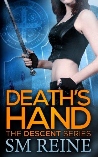 deaths-hand