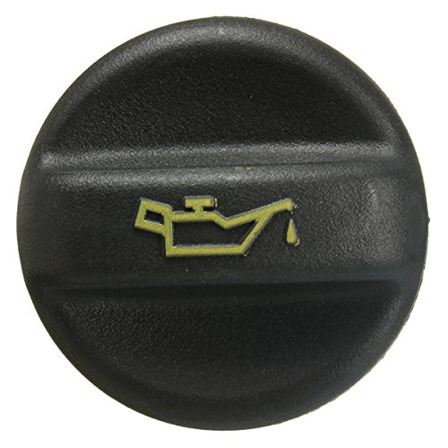 AAlamor Engine Oil Filter Cap for Peugeot 206 207 307 308 407 508 806 Citroen Xsara C5