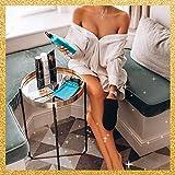 Bondi Sands Self-Tanning Mitt | Reusable Applicator Glove Evenly Applies Self-Tanner for a Natural, Bronzed, Streak-Free Appearance | Includes 1 Mitt