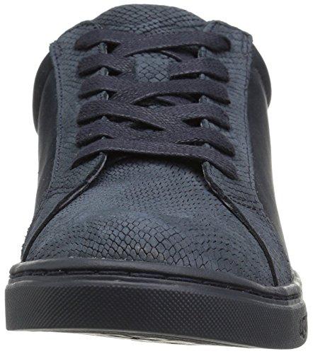 UGG - Sneakers Karine Snake 1015725 - Navy