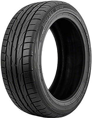 Dunlop Direzza Dz102 Review >> Dunlop Direzza Dz102 All Terrain Radial Tire Amazon Com