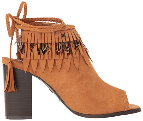 Sandal Tan 2 Too Dress Lips Women Roxy UqqwYXC