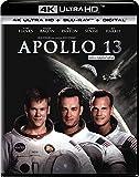 Apollo 13 [Blu-ray] (Sous-titres français)