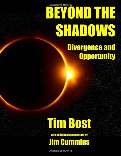 Beyond The Shadows: Divergence and Opportunity by Bost Tim