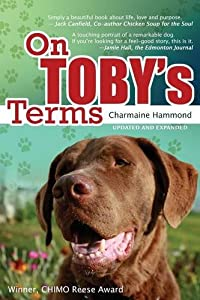On Toby's Terms Updated and Expanded