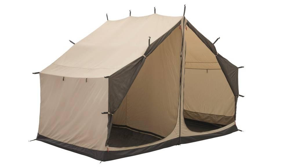 ROBENS Prospector Inner Tent L 2018 Zelt Zubehör