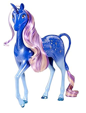 Amazoncom Mia  Me Star Unicorn Toys  Games