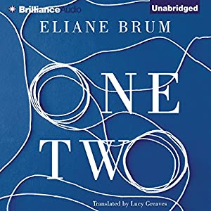 One Two Audiobook