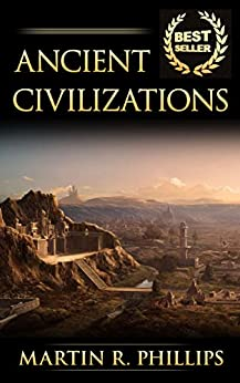 a comparison of greece and rome in ancient civilizations Monogamy and polygyny in greece, rome cultural comparison by promoting the comparative analysis of ancient civilizations in.