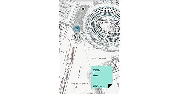 Viajes (Historia-Viajes nº 248) (Spanish Edition) - Kindle ...
