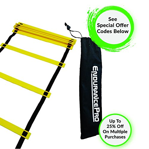 Workout Ladder Ideal Training Ladder With Ladder Workout