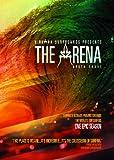 The Arena North Shore
