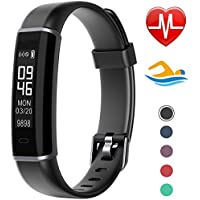 Fitness Tracker band Activity Tracker Smart Watch with...