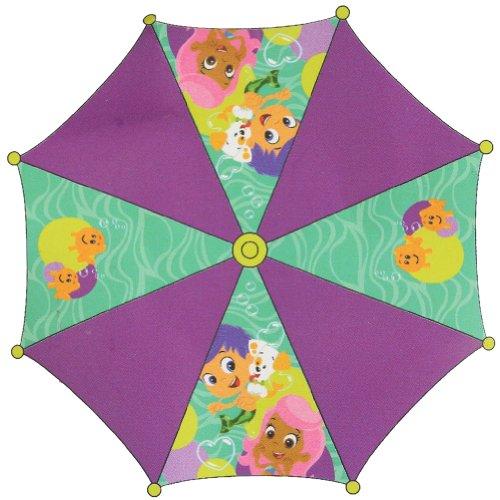Blue Monkey Umbrella Stroller - 8