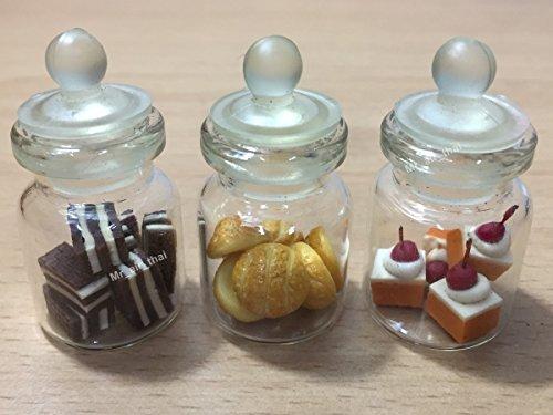 japanese keychain making kit - 2