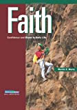 Faith, Martin E. Marty, 0806601329