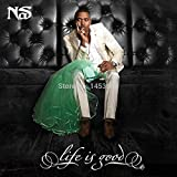 Da Bang New NAS Best Nice Pop HD Home Decor Poster Customized Fashion Classic 50x70cm ITU-03812 offers
