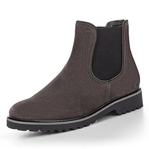 Gabor Chelsea-Boots 51.680.19-5,5