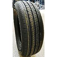 Superia 195/65 R16C 104/102S ECOBLUE VAN2, Neumático furgón