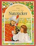 Story of the Nutcracker, Robert Mathias, 0517066947