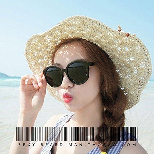 Sun zhenghao c1 Eye Sunglasses Xue C3 T8qAff