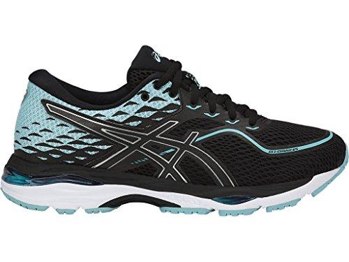 sale retailer 4e256 9b957 ASICS Women s Gel-Cumulus Gel-Cumulus Gel-Cumulus 19 Running-Shoes  B071P16W9V Shoes 2a45e2