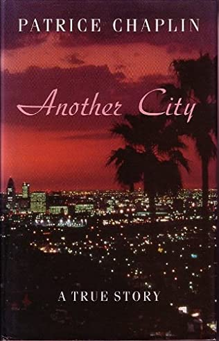 book cover of Another City