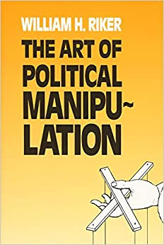\\OFFLINE\\ The Art Of Political Manipulation. EVENTO Agora hours Holmes habia raise Shirt members