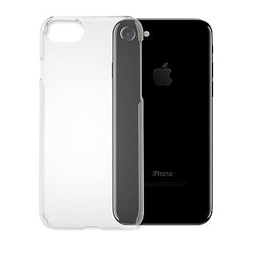 f3236f9cda Amazon | iPhone 8/7 ケース / NEW iPhone8/7用【amacore】高品質ハード ...