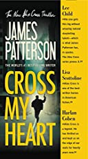 Kill Alex Cross Pdf