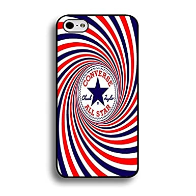 dd38382eea85 Special Design Converse Phone Case Cover for Iphone 6   6s ( 4.7 Inch )   Amazon.co.uk  Electronics