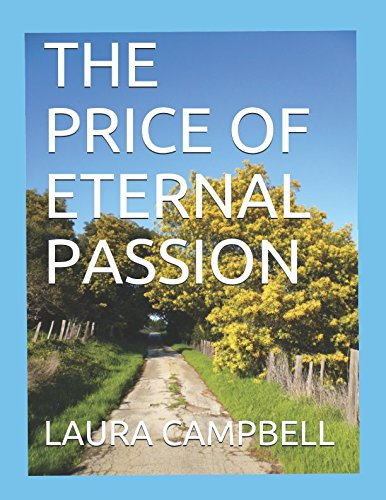 THE PRICE OF ETERNAL PASSION