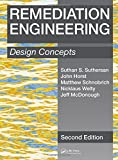 img - for Remediation Engineering: Design Concepts, Second Edition book / textbook / text book
