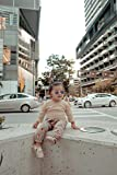 KANGKANG Newborn Baby Girls Clothes Cute Baby