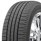 Goodyear EAGLE LS-2 All-Season Radial Tire - 225/50-18 95H