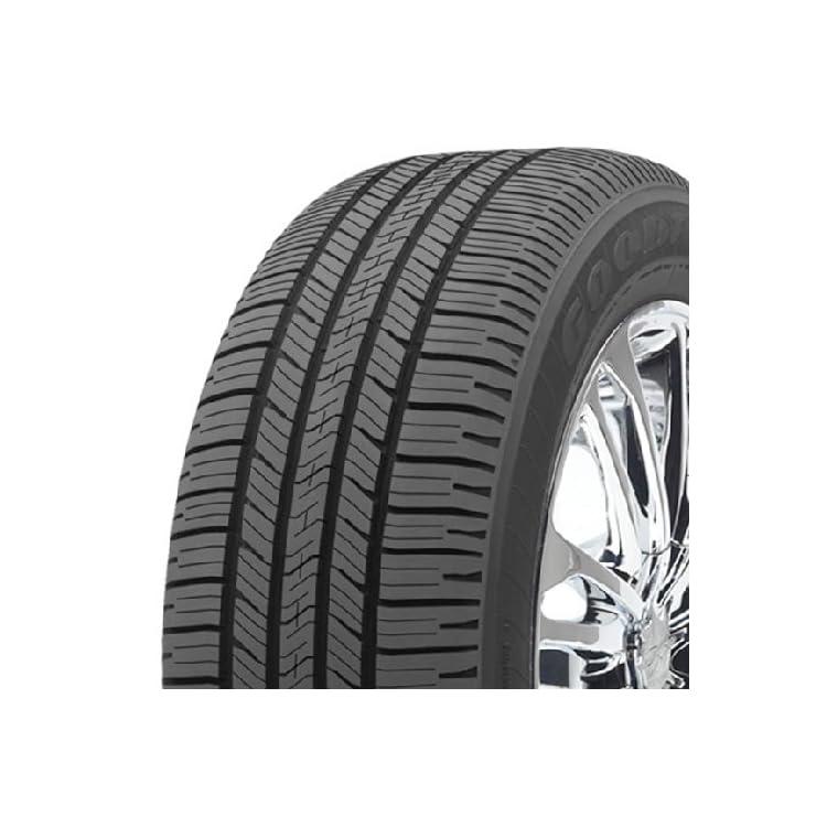 Goodyear EAGLE LS-2 All-Season Radial Tire – 275/55-20 111S