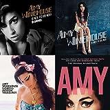 Best of Amy Winehouse