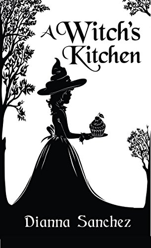Download PDF A Witch's Kitchen
