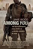 Among You, Jake Wood, 1780576633