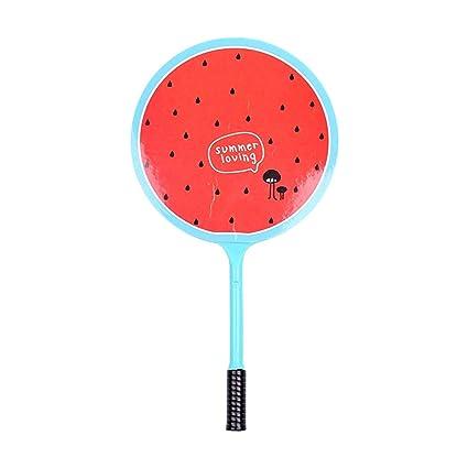 Amazon.com : Creaon 10 Gel Pens Cute Creative Fruit ...