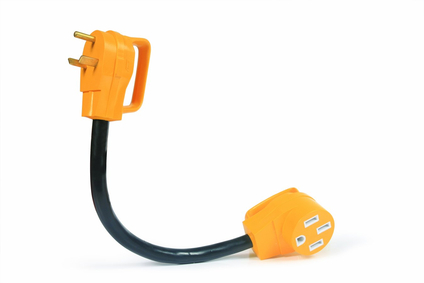 Safely Use Extension Cords When Charging An Electric Car Or Nema 14 50p Wiring 50 To Tt 30